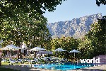 Belmond Grand Tour of Southern Africa