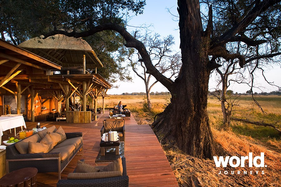 Best of Southern Africa