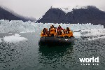 Canada to Greenland Baffin Bay Explorer