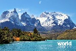 Chile in luxury