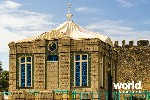 Ethiopia's Hidden Treasures