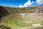 Explora Sacred Valley