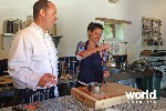 French Cooking School