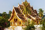 Laos Culinary Tour