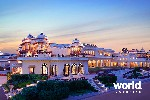 Luxury Palaces of India