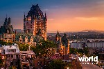 Quebec Splendour