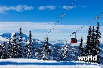Whistler Winter Experience