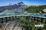 Wineries & Spectacular Rockies Lodges of Western Canada Self Drive