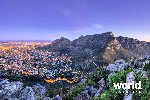 Wonderful Western Cape