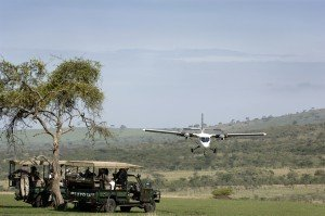 African Multi Country Safaris