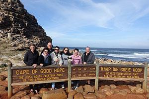 South-Africa-Famil-2015---Cape-of-Good-Hope-for-web