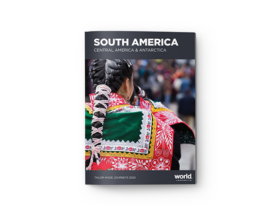 American Home Shield Brochure 2020.Brochures World Journeys New Zealand